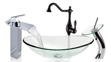 Kuchenarmaturen Badezimmer Armaturen Waschbecken Armaturen Leuchten